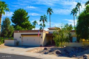 8101 E MORGAN Trail, Scottsdale, AZ 85258