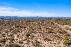 9355 E Desert Vista Road, 1, Scottsdale, AZ 85255