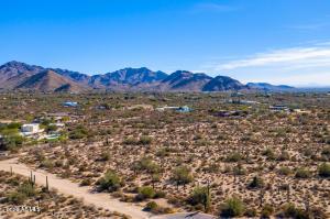 9393 E Desert Vista Road, 2, Scottsdale, AZ 85255