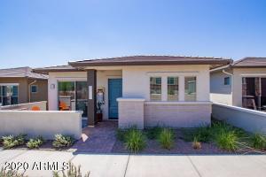 20756 W MEDLOCK Drive, Buckeye, AZ 85396