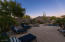 5650 E VILLA CASSANDRA Way, Carefree, AZ 85377