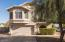 934 E ELGIN Street, Chandler, AZ 85225