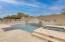3668 E MAFFEO Road, Phoenix, AZ 85050