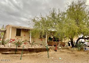 2844 E 12TH Avenue, Apache Junction, AZ 85119