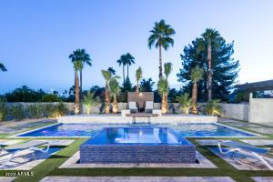 6127 E Sweetwater Avenue, Scottsdale, AZ 85254
