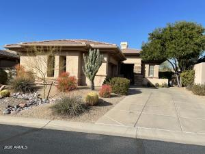 7628 E BALAO Drive, Scottsdale, AZ 85266