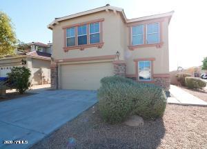 13449 W KEIM Drive, Litchfield Park, AZ 85340