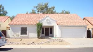 1220 E LAUREL Avenue, Gilbert, AZ 85234