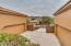 2127 E BARKWOOD Road, Phoenix, AZ 85048