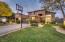 3354 E HAMPTON Lane, Gilbert, AZ 85295