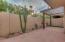 3345 E UNIVERSITY Drive, 65, Mesa, AZ 85213