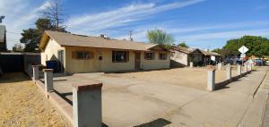930 S PASADENA, Mesa, AZ 85210