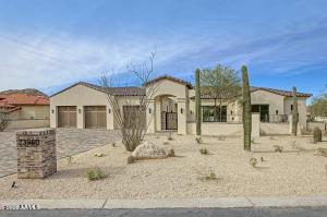 23960 N 112TH Place, Scottsdale, AZ 85255