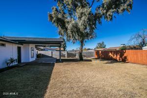 7352 W DESERT COVE Avenue, Peoria, AZ 85345