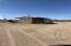 6654 N SAGE Street, Maricopa, AZ 85139