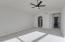 master suite with all new upgraded carpet