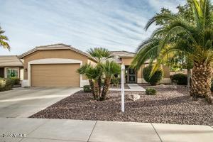 6173 S HUACHUCA Way, Chandler, AZ 85249