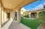 10989 E SCOPA Trail, Scottsdale, AZ 85262