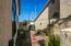 437 E HEARNE Way, Gilbert, AZ 85234
