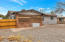 100 FARMER BROTHERS Drive, Sedona, AZ 86336