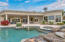 9790 N 56TH Street, Paradise Valley, AZ 85253