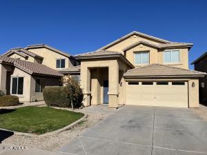 44216 W PALMEN Drive, Maricopa, AZ 85138