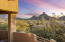 9818 E Balancing Rock Road, Scottsdale, AZ 85262