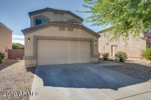 3203 W SANTA CRUZ Avenue, San Tan Valley, AZ 85142