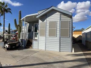 1187 W Klamath Avenue, Apache Junction, AZ 85119