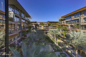 7137 E RANCHO VISTA Drive, 5002, Scottsdale, AZ 85251