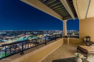 7175 E Camelback Road, 1105, Scottsdale, AZ 85251