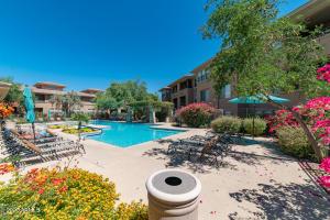 20100 N 78TH Place, 1099, Scottsdale, AZ 85255
