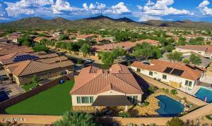 1829 W ALOE VERA Drive, Phoenix, AZ 85085