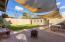 1348 W PORTLAND Street, Phoenix, AZ 85007