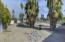 9819 E CLINTON Street, Scottsdale, AZ 85260