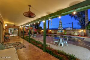 1110 E SUNSET Drive, Casa Grande, AZ 85122