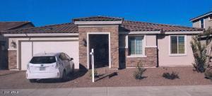 8312 W PALMAIRE Avenue, Glendale, AZ 85305