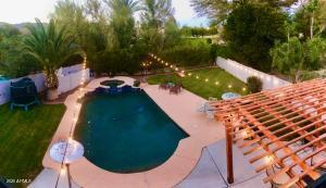 14053 S 40TH Street, Phoenix, AZ 85044