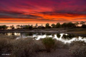 12463 W YELLOW BIRD Lane, Peoria, AZ 85383