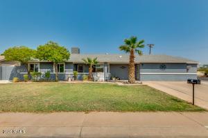 1502 W SACK Drive, Phoenix, AZ 85027