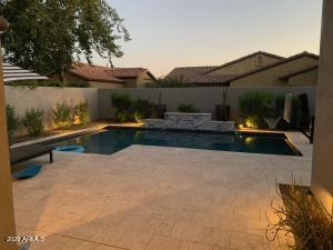 9251 E VIA DE VAQUERO Drive, Scottsdale, AZ 85255