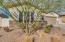 12016 S 182ND Avenue, Goodyear, AZ 85338