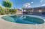 8402 E VALLEY VISTA Drive, Scottsdale, AZ 85250