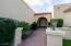 3129 E Vermont Avenue, Phoenix, AZ 85016