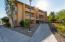 8055 E THOMAS Road, C107, Scottsdale, AZ 85251
