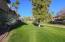 10410 N CAVE CREEK Road, 1118, Phoenix, AZ 85020