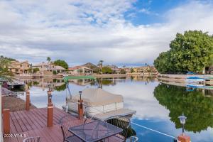 5676 W ABRAHAM Lane, Glendale, AZ 85308