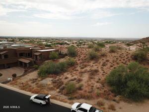 4328 N Katmai Street, 8, Mesa, AZ 85215