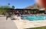 5434 E LINCOLN Drive E, 34, Paradise Valley, AZ 85253
