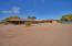 1912 S 130TH Street, Gilbert, AZ 85233